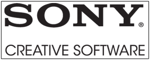 sony_software