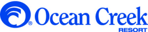 OceanCreekLogo(no efr)