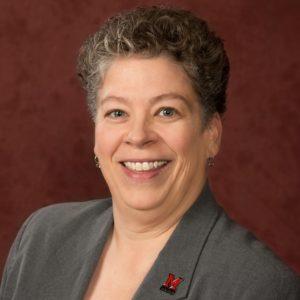 Janet Hurn