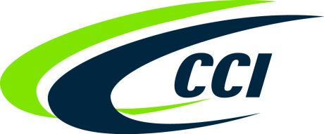 Computer Comforts, Inc.